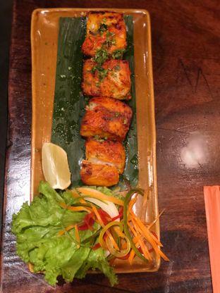 Foto 12 - Makanan di The Royal Kitchen oleh FebTasty  (Feb & Mora)