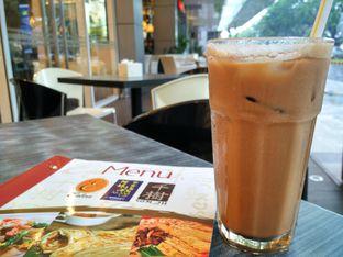 Foto  di Ah Mei Cafe