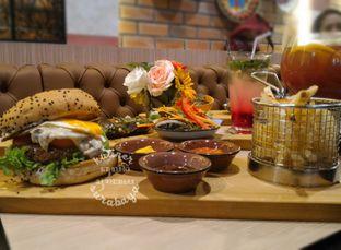 Foto review El Churro oleh kuliner surabaya 6