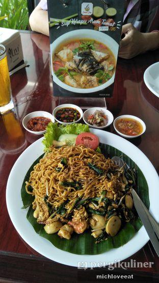 Foto 4 - Makanan di Bakoel Desa oleh Mich Love Eat