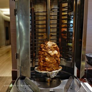 Foto 8 - Makanan di The Square - Hotel Novotel Tangerang oleh Eka Febriyani @yummyculinaryid