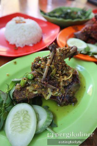 Foto 5 - Makanan di Bebek Lalada oleh Fioo | @eatingforlyfe