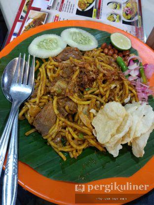 Foto 3 - Makanan di Waroeng Aceh Kemang oleh Rifky Syam Harahap | IG: @rifkyowi