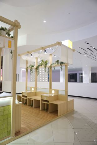 Foto 3 - Interior di ShuShu oleh Elvira Sutanto