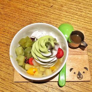 Foto 4 - Makanan di Shirokuma oleh Mitha Komala