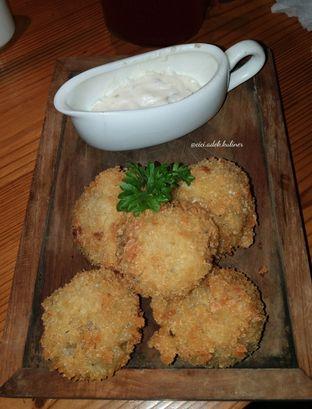 Foto review The Harvest oleh Jenny (@cici.adek.kuliner) 3