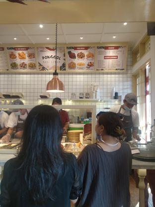Foto 6 - Interior di Ponggol Nasi Lemak oleh deasy foodie