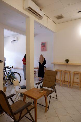 Foto review Rumah Sacha oleh Della Ayu 7
