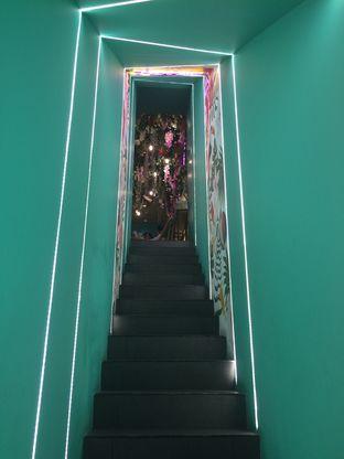 Foto 6 - Interior di Santhai oleh Elvira Sutanto