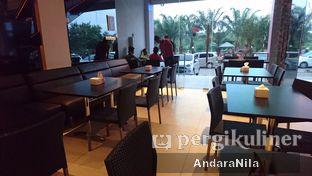 Foto 8 - Interior di Bumbu Rempah oleh AndaraNila