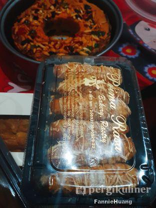 Foto 4 - Makanan di Prima Rasa oleh Fannie Huang||@fannie599