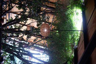 Foto 13 - Interior di Kluwih oleh Deasy Lim