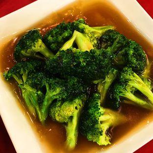 Foto 5 - Makanan di Tuan Rumah oleh Della Ayu