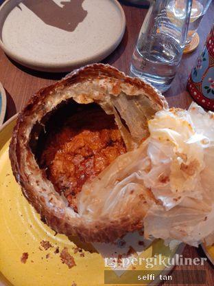 Foto 1 - Makanan di Gunpowder Kitchen & Bar oleh Selfi Tan