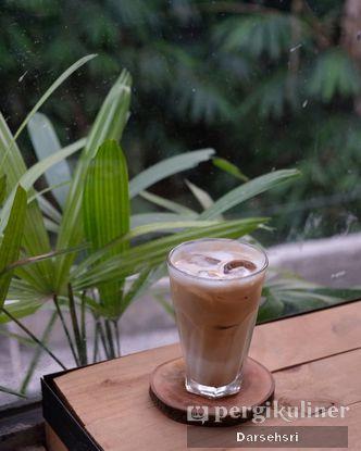 Foto Makanan di Acclamare Coffee & Companion