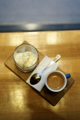 Foto 6 - Makanan di Chief Coffee oleh Riani Rin