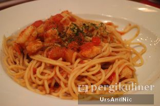 Foto review Pancious oleh UrsAndNic  3