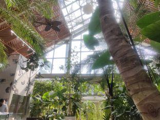 Foto review Jardin oleh Makan Terus 4