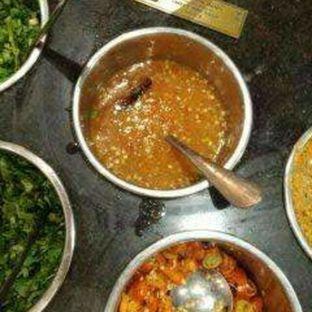 Foto 3 - Makanan di Shu Guo Yin Xiang oleh Hong Boo