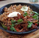 Foto Beef Picante di Havana Kitchen