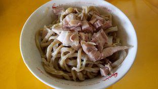 Foto - Makanan di Bakmi Agoan oleh Jocelin Muliawan
