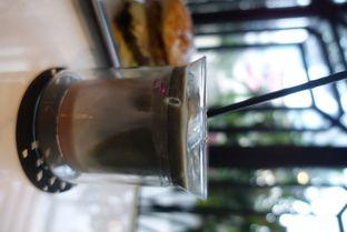 Foto 5 - Makanan di Alfred oleh inggie @makandll