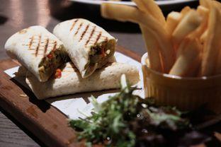 Foto 2 - Makanan di Socieaty oleh Marsha Sehan