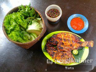 Foto review Babeh Joen oleh Tirta Lie 3