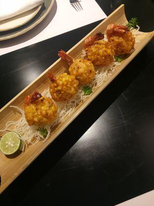 Foto 2 - Makanan di Seia oleh Anggi Dwiyanthi