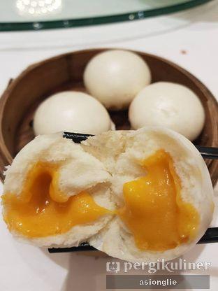 Foto review Golden Sense International Restaurant oleh Asiong Lie @makanajadah 11