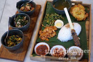 Foto 5 - Makanan di Putu Made oleh Deasy Lim