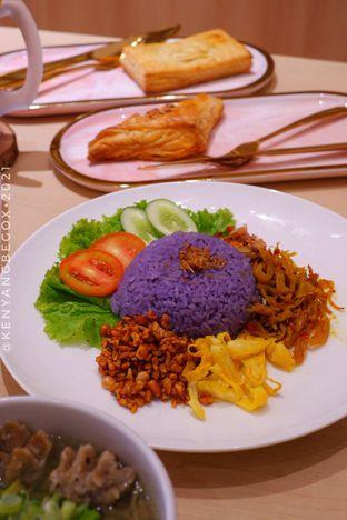 Foto 8 - Makanan di Cafe Phyto Organic oleh Vionna & Tommy