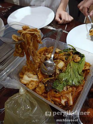 Foto review Mala Bowl oleh Mich Love Eat 1