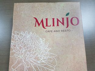 Foto 1 - Interior di Mlinjo Cafe & Resto oleh ig: @andriselly