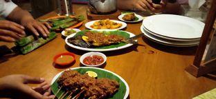 Foto - Makanan di Gurih 7 oleh Weza Lazkar