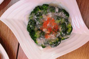 Foto 30 - Makanan di Sapo Oriental oleh Prido ZH