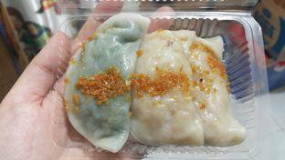 Foto - Makanan di Choi Pan Pontianak Jaya oleh Evelin J
