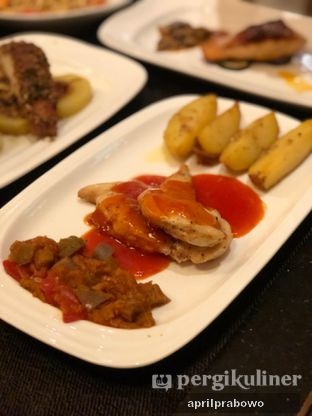 Foto review Plan B oleh April Prabowo 3