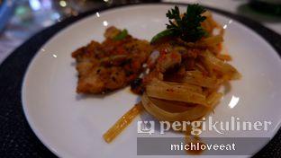 Foto 77 - Makanan di Porto Bistreau oleh Mich Love Eat