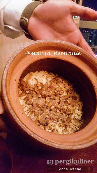 Foto review Momozen oleh Marisa @marisa_stephanie 6