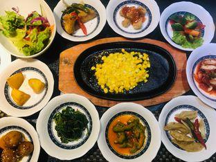 Foto 6 - Makanan di Suwon Galbi oleh Levina JV (IG : @levina_eat & @levinajv)