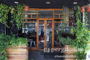 Foto review Mars Kitchen oleh claredelfia  6