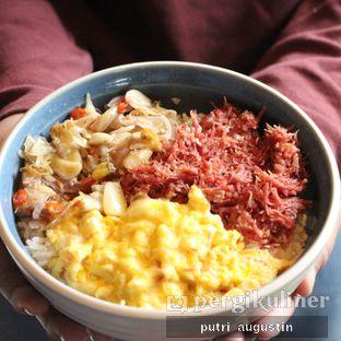 Foto 8 - Makanan di RUCI's Joint oleh Putri Augustin