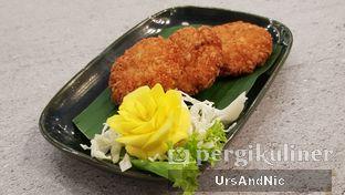 Foto 3 - Makanan di Thai I Love You oleh UrsAndNic