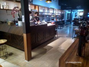 Foto 3 - Interior di Chandalah oleh Kuliner Addict Bandung