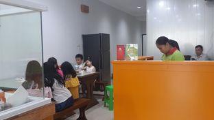Foto 3 - Interior di Pismanis oleh Chrisilya Thoeng