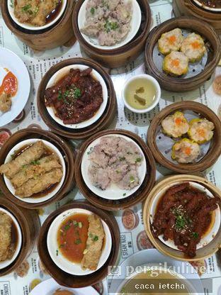 Foto 3 - Makanan di Wing Heng oleh Marisa @marisa_stephanie