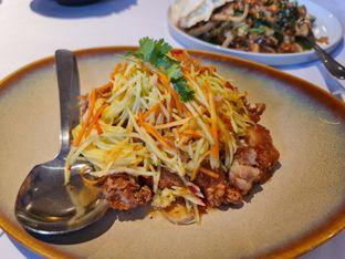 Foto 5 - Makanan di Plataran Tiga Dari oleh Jessica capriati