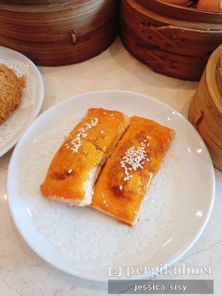 Foto review Dim Sum Central oleh Jessica Sisy 9