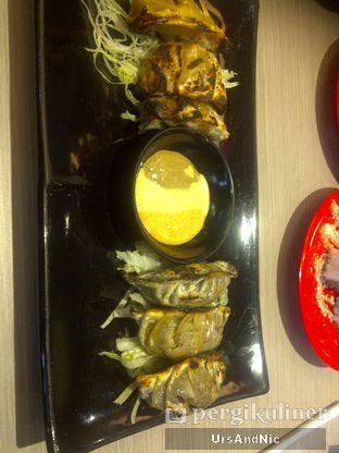 Foto 6 - Makanan di Suntiang oleh UrsAndNic